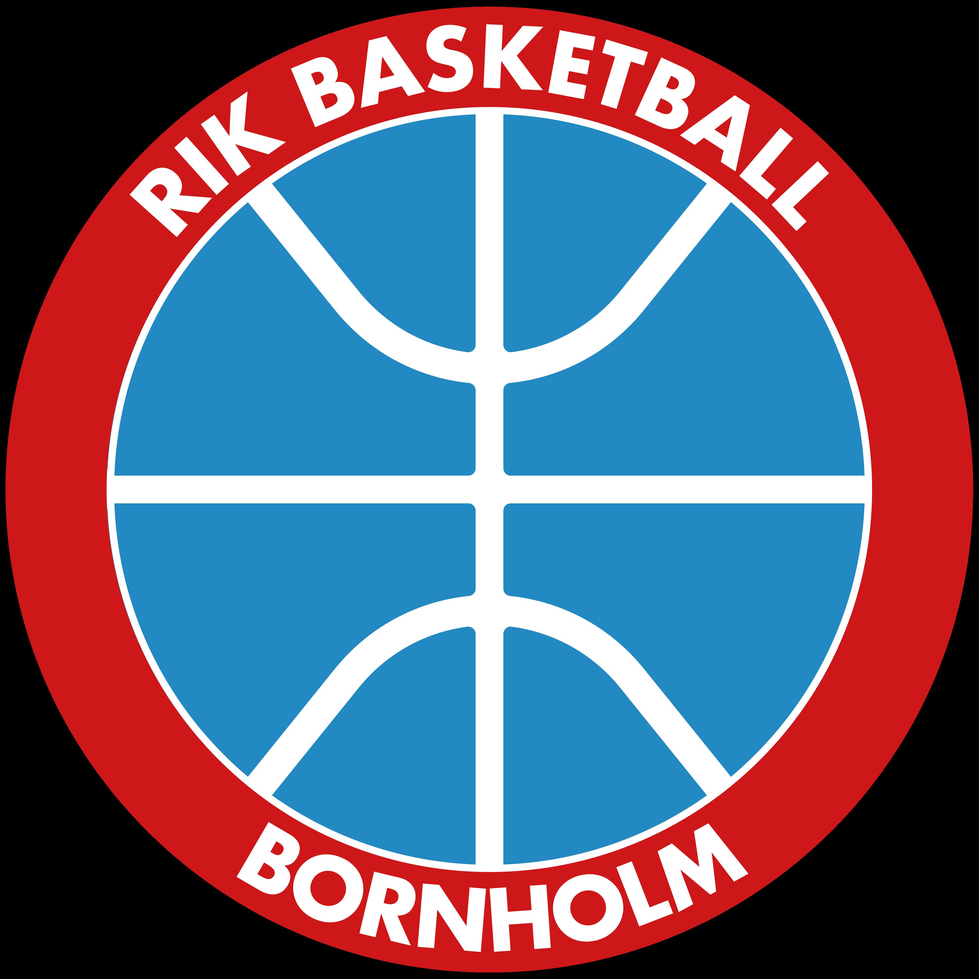 RIK Basketball